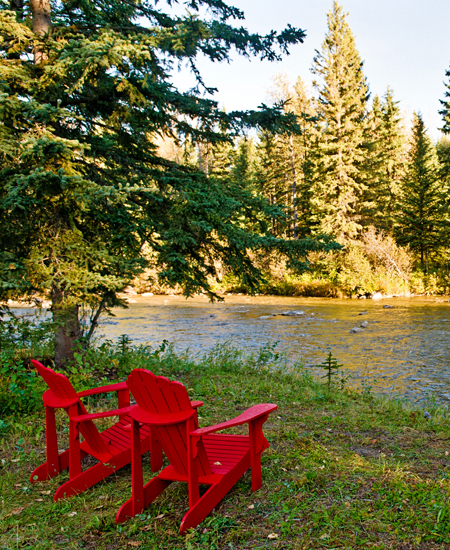red-chairs-creek-vert