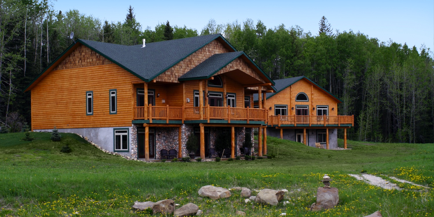 header-pictures-inn-exterior-summer