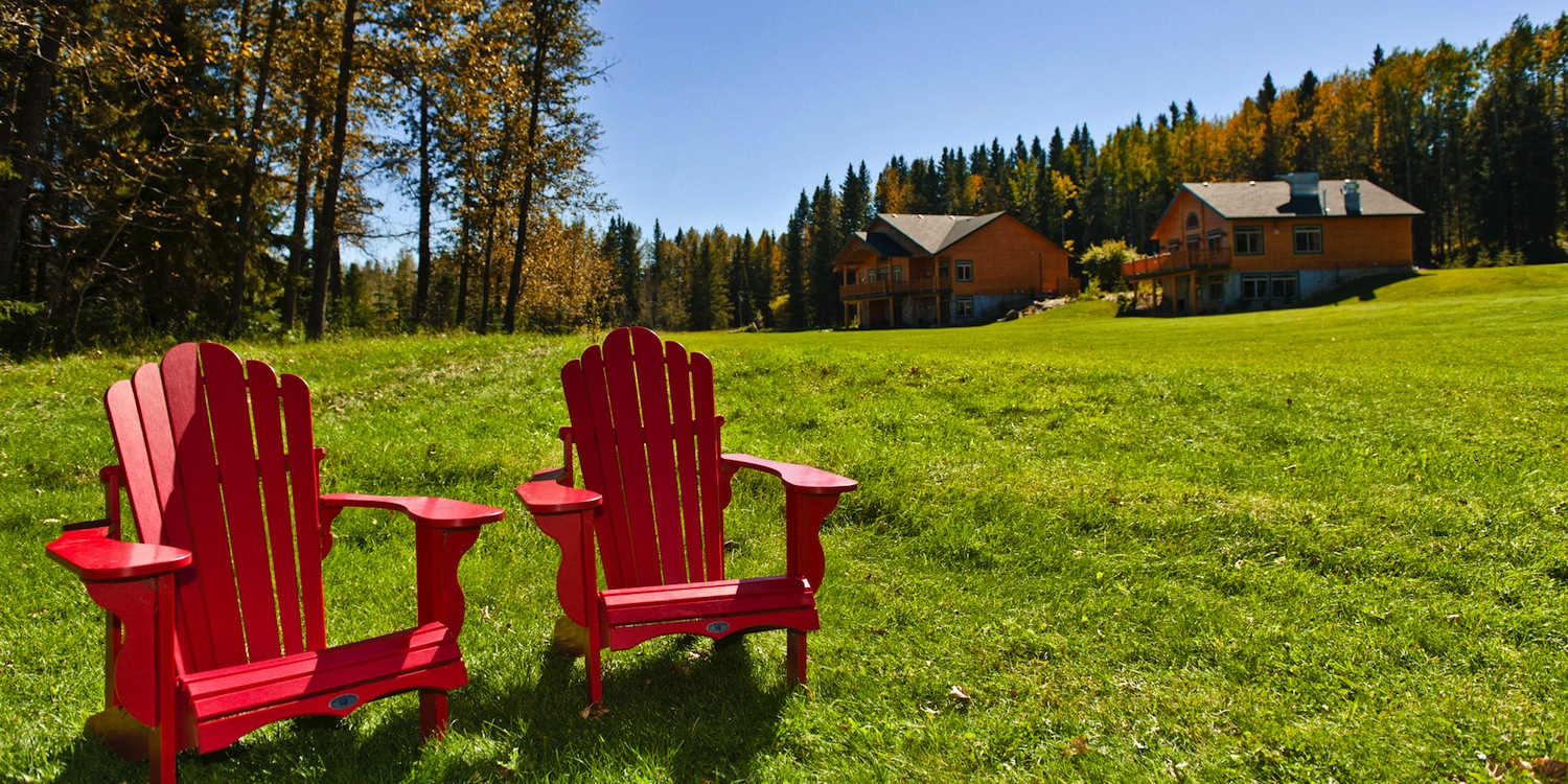 header-pictures-red-adarondak-chairs-inn-distance
